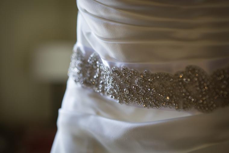 Wedding Dress Omni Hotel Austin